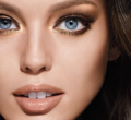 Maybelline Expert Wear the Nudes Eyeshadow Palette