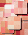 Bobbi Brown Brightening Bricks for Spring 2015