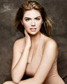 Bobbi Brown Illuminating Nudes Collection for Spring 2015