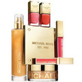 Michael Kors Into The Glow Makeup Collection