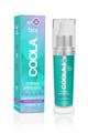 Coola SPF 30 Makeup Setting Spray