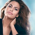 Estee Lauder New Dimension Skincare Collection fronted by Eva Mendes