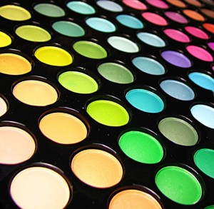 Counterfeit Cosmetics: Rampant, Dangerous… and Underpublicized