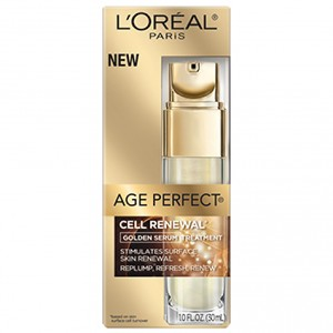 L'Oréal Paris Age Perfect Eye Renewal Eye Cream