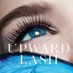 MAC introduces the Upward Lash Mascara