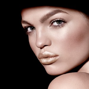 Tom Ford Face Focus Collection for Fall 2015