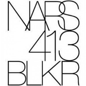 NARS 413 BLKR Blush Duo