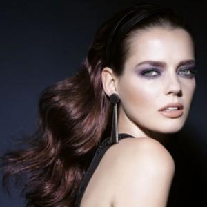 Laura Mercier Chrome Extravagance Collection