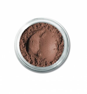 bareMinerals relaunches the Brow Powder