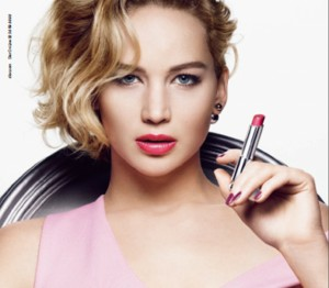 Shine Don't Be Shy - Dior Addict Lipstick