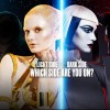 COVERGIRL is launching Star Wars Makeup Collection