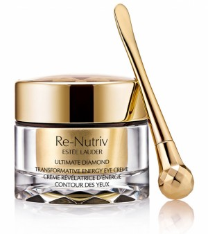 Estée Lauder Re-Nutriv Ultimate Diamond Transformative Energy Eye Crème