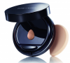 Estée Lauder launches Double Wear Makeup to Go Liquid Compact