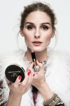 Ciate  x Olivia Palermo Makeup for Fall 2015