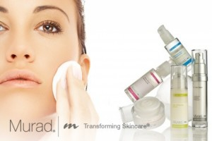 Murad to launch exfoliating collection