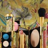 MAC Cosmetics releasing Guo Pei Makeup Collection