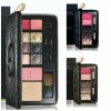 Dior Couture Palettes and Sets for Holiday Season 2015