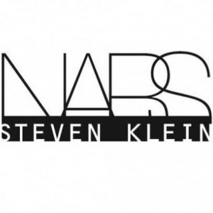 NARS x Steven Klein Gifting Collection for Holiday 2015