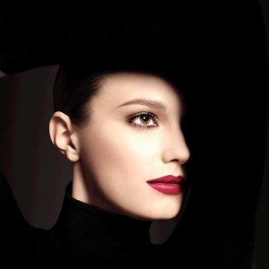 Chanel Rouge Allure 2015 Collection