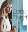 Estée Lauder Nightwear Plus Detox Range