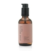 Luxury_argan_oil