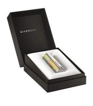 Givenchy Le Rouge Kyoto Edition