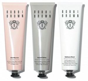 Bobbi Brown Facial Masks
