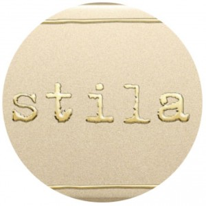 Stila Aqua Glow Makeup Collection for Spring 2016