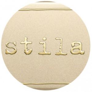 Stila Aqua Glow Makeup Collection for Spring 2016