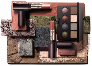 Laura Mercier Paris After the Rain Makeup Collection