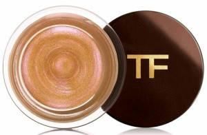 Tom Ford Runway Makeup Collection for Spring Summer 2016
