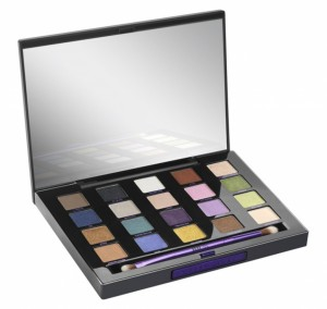 Urban Decay UD XX Vice Ltd Reloaded Palette