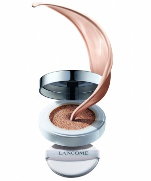 Cushion Foundations - the next big thing in beauty