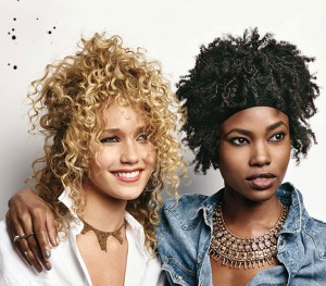 Bumble and bumble introduces Bb.Curl Collection for Curly Hair