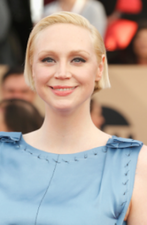 TRESemmé Celebrity Stylist John D. on how to create Gwendoline Christie's SAG Awards look