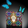 Urban Decay announces Alice Through The Looking Glass Collection