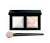 Bare Minerals Summer 2016 Launches