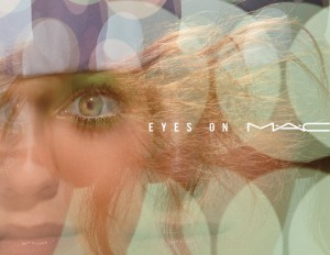 MAC Eyes On MAC Anniversary Collection
