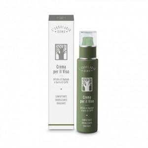 L'Erbolario Face Cream for Men - 100% Made in Italy