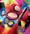 MAC to launch Good Luck Trolls Collection