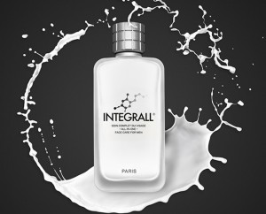 Integrall Testosterone: The New Masculine Approach
