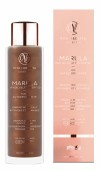 Vita Liberata The Sensual Tan of Oils Comes With Safety Too