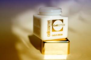 Cellcosmet CellLift Cream Review