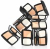 Chanel Ultrawear Flawless Compact Foundation SPF 15