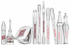 benefit Introduces new Brow Collection