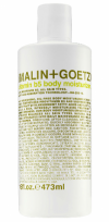 Malin & Goetz Must-Have B5 Moisturizer