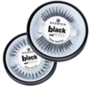Ess_blackwhite_lashes_all