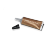 Refill-waterproof-eyebrow-kit_p00069