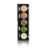 Pure Colour Eye Shadow Palette