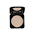 Duo-pHase Face Pressed Powder